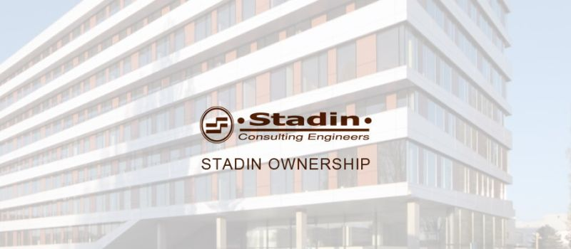 Stadin Ownership 2 2